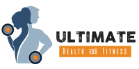 Ultimate Health & Fitness – Derbyshire