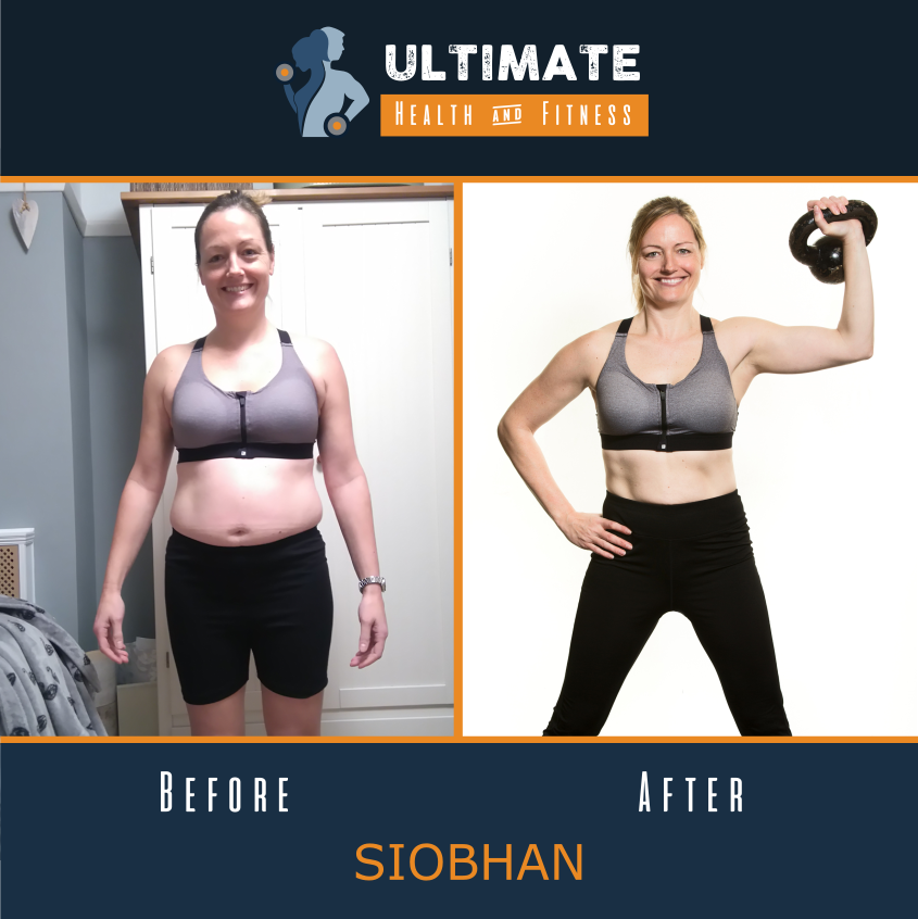 siobhan_before_after