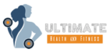 Ultimate Health & Fitness