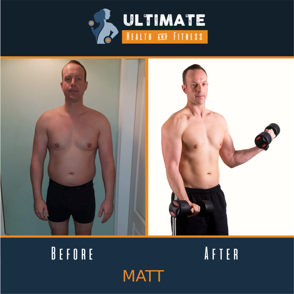 matt-before-after